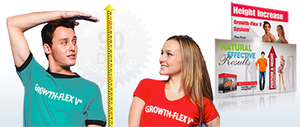 height measure